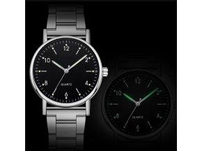 Hodinky - dámské hodinky - dámské módní hodinky ve více barvách - dárky pro ženu