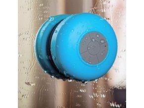 Bezdrátový přenosný vodě odolný bluetooth mini reproduktor
