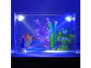 led vodotesne akvarijni svetlo