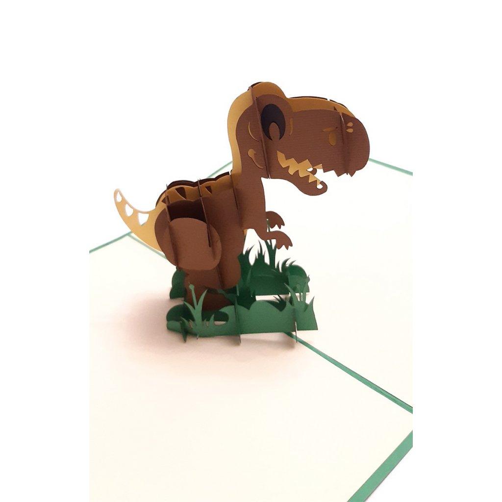 Dinozaur_T-Rex_detail