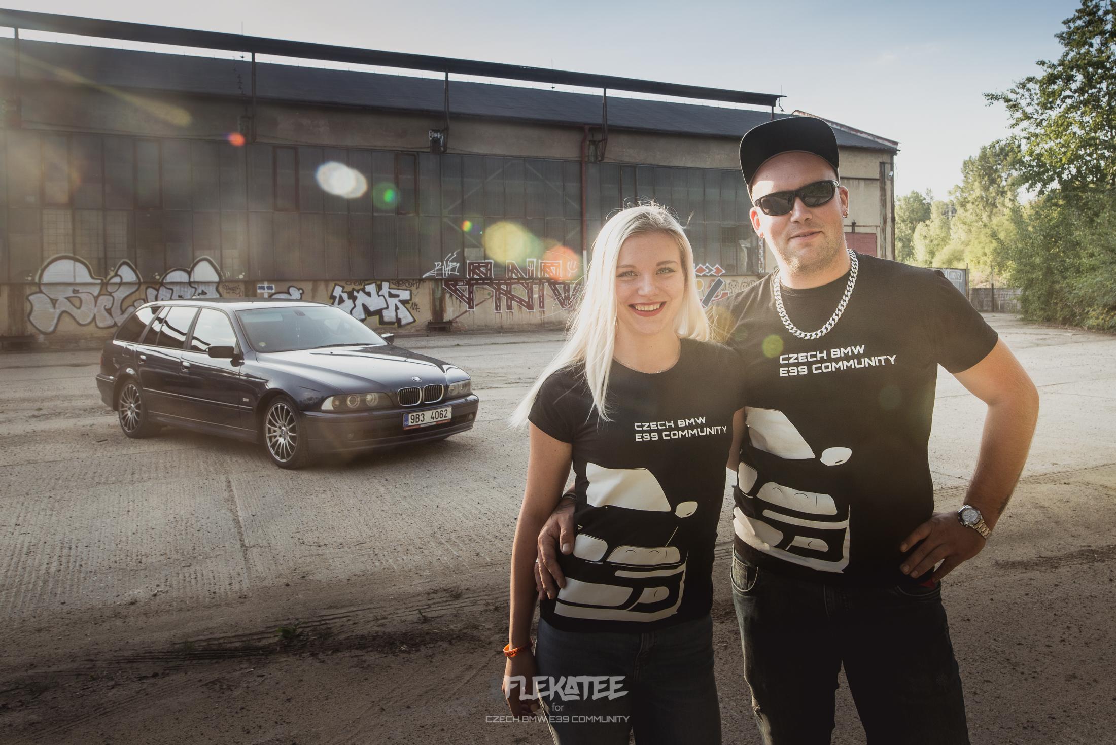 BMW_community-3