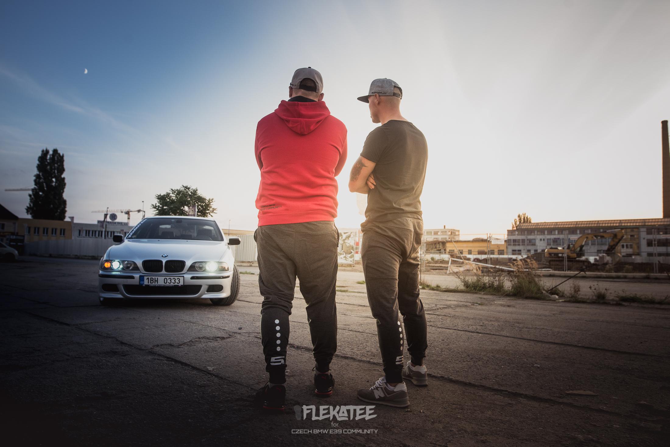 BMW_community-31