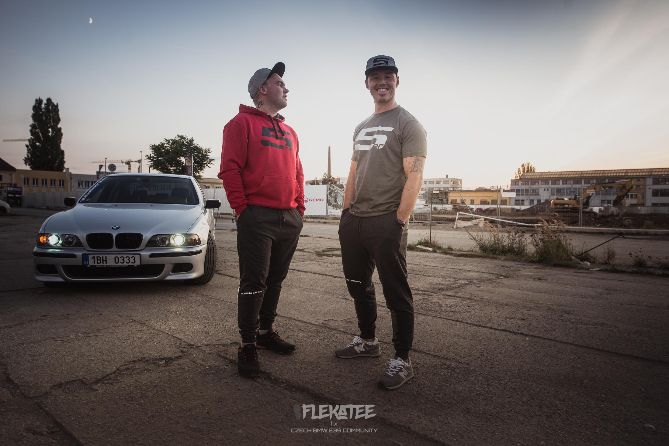 BMW_community-32