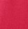 Červený melír