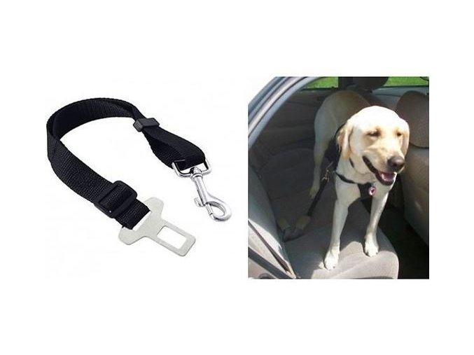 0006456 bezpecnostni pas pro psa 550