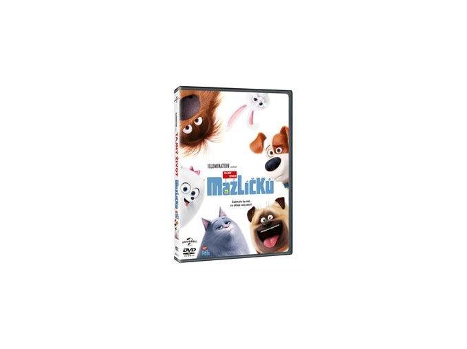 U00064 3D H