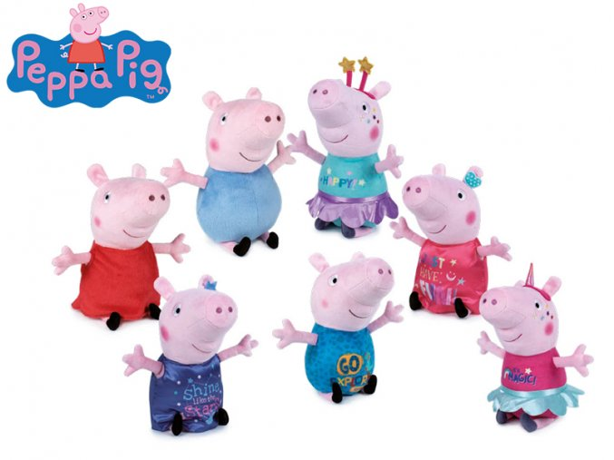 peppa pig 7