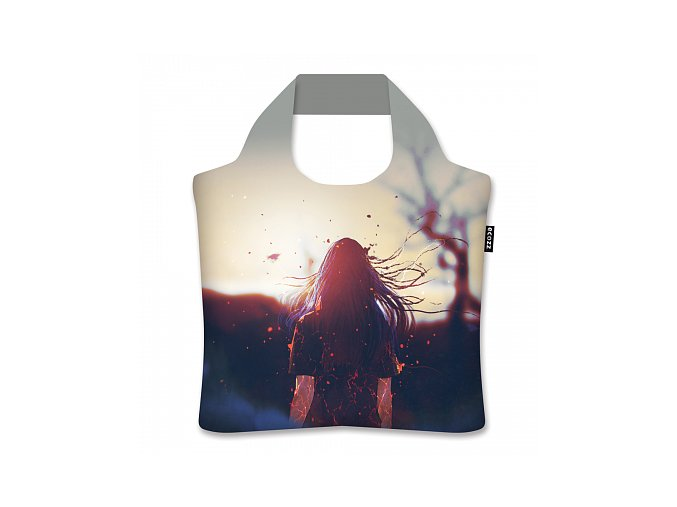 th ecozz sunrise design by t luadthong 400x400