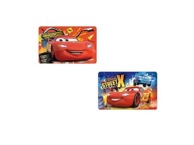 vyr 5666 PODLOZKA CARS