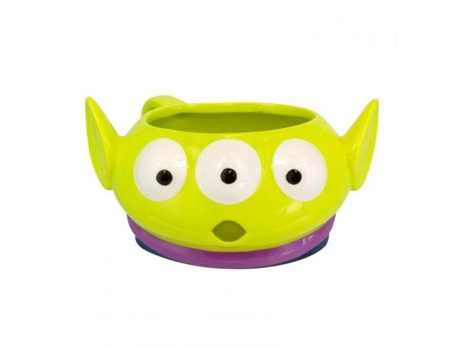 toy story hrnek shaped alien.jpg.big