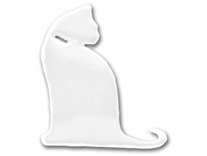 S.9.053.2 white cat