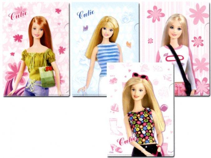 desky barbie cute