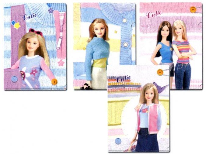 desky barbie cute 2