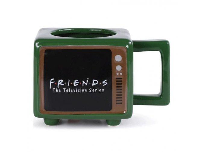 hrnek friends tv 3d menici se 60ae58295dceb