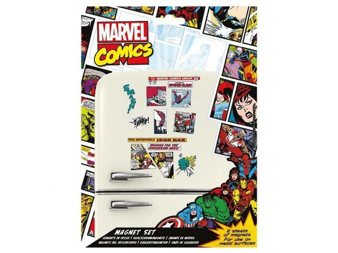 sada magnetek marvel comics 23 ks 5f69746a71016