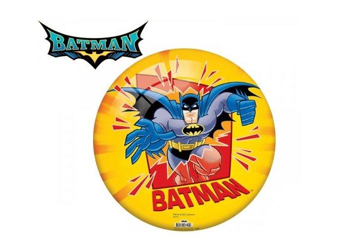 Míč Batman