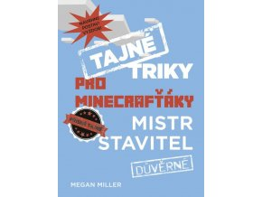 tajne triky pro minecraftaky mistr stavitel 21562 0 1000x1000