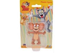 Tom a Jerry figurka Jerry 8 cm