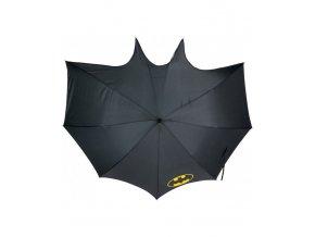 Batman deštník