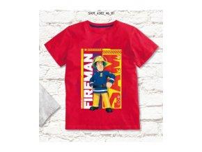 sam 4382 11 b t shirt