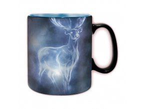 hrnek harry potter patronus menici2ks 01