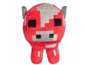 plysak minecraft baby mooshroom02