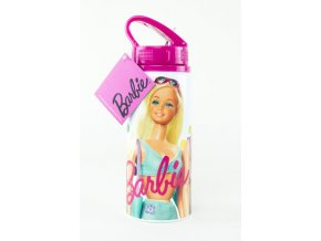 DBA0021 BARBIE body 01
