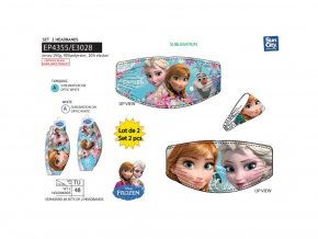 16851 1 celenka frozen 2pack