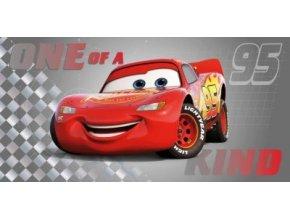 cars019.3904587445
