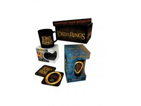 GFB0065 LORD OF THE RINGS one ring
