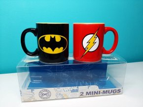 mini hrnky batman a flash 5f2b96a8e26d8