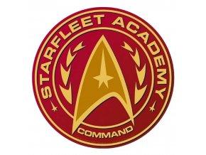 podlozka pod mys star trek starfleet academy 5f41e769adde8