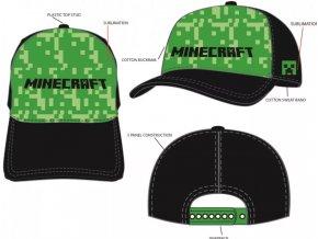 minecraftksiltovka2