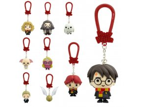 harry potter harry potter backpack buddies 5cm s1 x24
