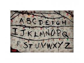 plakat stranger things r u n svetylka 5f1a85c882501