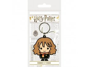 klicenka harry potter hermione chibi 5f2cedc2dd86f