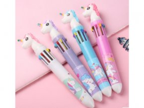 propiska unicorn