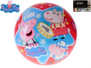 mic peppa pig