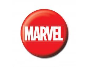 placka marvel logo 605b1ba43c1fd