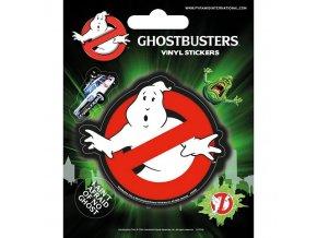 vinylove samolepky ghostbusters logo 5f4dc4ea29cfc
