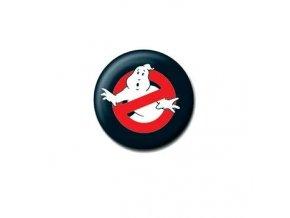 placka ghostbusters logo 5f3ca16a466c7