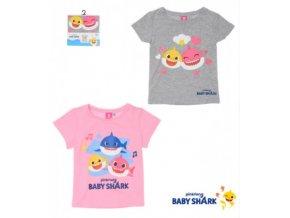 vyr 51 BABY SHARK HOLKA HLAVNI