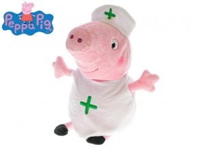 peppa pig doktor2