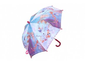 deštník frozen l