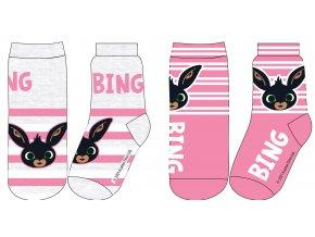 ponozky zajicek bing 2