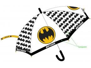 destnik batman 1