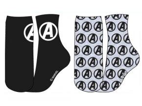 ponozky avengers 2 1