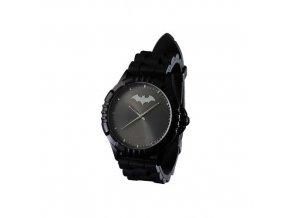 hodinky batman 32288 0 1000x1000