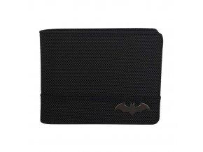 penezenka batman nylon logo 34738 0 1000x1000