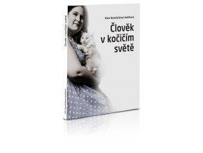 Klara kniha